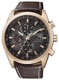 Наручные <b>часы CITIZEN AT8019</b>-<b>02W</b> — купить по выгодной цене ...