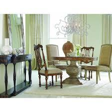 furniture dining room abbott