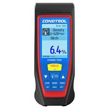 Купить <b>Condtrol Hydro Pro</b> new 3-14-024 измеритель влажности ...