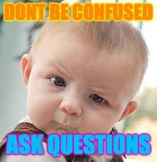 Skeptical Baby Meme - Imgflip via Relatably.com