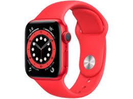 Умные часы и фитнес-браслеты с опцией цвет <b>ремешка</b>: <b>Red</b> в ...