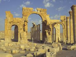 Image result for pictures gallery for unesco heritage sites of the world