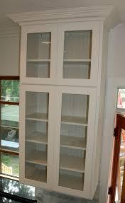 kitchen cabinets glass doors design style:  glass cabinet kitchen cabinets explore st louis specialty use kitchen cabinets cabinet design custom kitchen cabinet doors