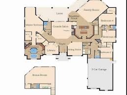 Floor Plan Creator Freeware   Homemini s comHome Decor x Free Floor Plan Maker With Family Room Creator