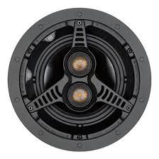 <b>Monitor Audio</b> C165-T2, купить <b>встраиваемую акустику</b> Monitor ...