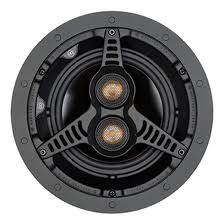 Monitor Audio C165-T2, купить <b>встраиваемую акустику Monitor</b> ...