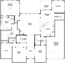 images about house plan on Pinterest   Floor Plans  House       images about house plan on Pinterest   Floor Plans  House plans and Square Feet