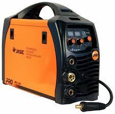 <b>Сварочный аппарат Сварог</b> PRO <b>MIG</b> 200 (N229) (TIG, <b>MIG</b>/MAG ...