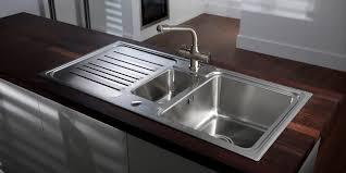 undermount kitchen sink stainless steel: drawers  kitchen sinks  drawers