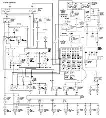 gmc topkick wiring diagram discover your wiring gmc sierra 1500 wiring diagram on 1992 s10 wiper
