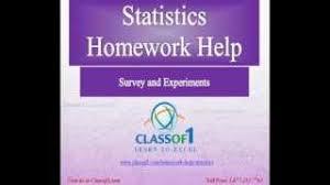 Stat homework help free Teodor Ilincai     Probability statistics homework help Statistics Homework Help Probability statistics homework help