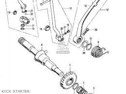 honda rebel chopper parts honda free image about wiring diagram on simple chopper wiring honda