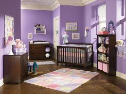 dark brown wooden laminate drawer baby room color ideas design