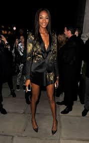 1000 images about Jourdan Dunn Models on Pinterest Cara. Jourdan Dunn