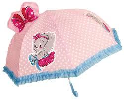 "<b>Зонт</b> детский <b>MARY POPPINS</b> ""<b>Зайка</b>"" 46 см - отзывы ..."