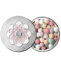 Best Powder No. 2: <b>Guerlain Météorites Perles</b>, $63, 14 Best ...