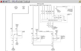 nissan 370z wiring diagram nissan z wiring diagram body wiring 2003 Nissan 350z Stereo Wiring Diagram nissan z wiring diagram nissan image wiring diagram 350z tail light problems nissan 350z forum nissan 2003 nissan 350z bose audio wiring diagram