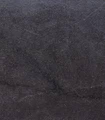 <b>Керамогранит Grasaro Quartzite</b> черный 400х400х8 мм (10 шт.=1 ...