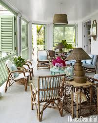75 patio and outdoor room design ideas and photos backyard furniture ideas
