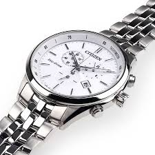 <b>CITIZEN AT2141</b>-<b>87A</b>