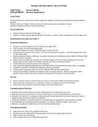 military experience on resume resume format pdf military experience on resume military to federal career guide 2nd edition page 22 new jersey as