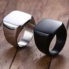 large man ring _Global selection of {keyword} in Rings on ...