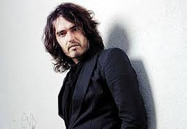 russell brands essay on the british riots  anglophenia  bbc america russell brand