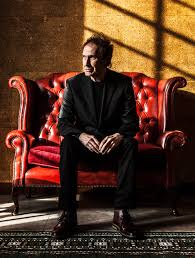 <b>Ray Davies</b> Announces New Album '<b>Our</b> Country: Americana Act II ...
