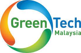 Image result for logo kettha
