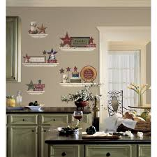 Wall For Kitchens Kitchen Kitchen Kitchen Decor Ideas For Wall Simple Chickens