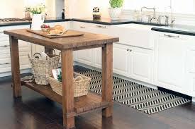 rustic kitchen island: rustic reclaimed wood kitchen island rustic reclaimed wood kitchen island rustic reclaimed wood kitchen island