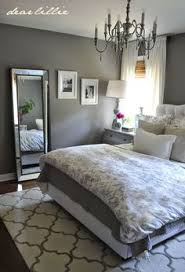gray accent walls accent wall bedroom and accent walls on pinterest bedroom gray walls