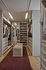 fascinating modern walk incloset design ideas brilliant 14 red furniture ideas furniture