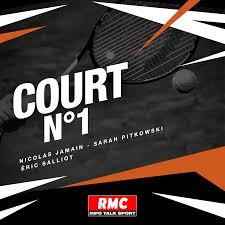Court N°1