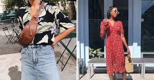 Everything to Know About <b>2018 New</b> York <b>Summer Style</b> | Who What ...