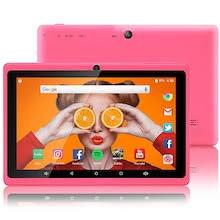 <b>Kids Tablets</b> - Best <b>Kids Tablets</b> Online shopping | Gearbest.com