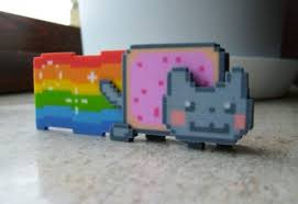 Sculpteo 3D Prints Your Internet Meme via Relatably.com