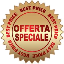 hotelvillapaola it 1-it-37591-appartamenti-fronte-mare-per-le-tue-vacanzeultime-disponibilita-estive 019