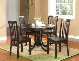 Dining Room Sets For Small Apartments Impressive Design Small Dining Room Tables Small Breakfast Tables