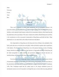Examples of Real life Scholarship Essay Questions include  cause and effect essay examples Source