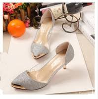 Discount Sexy Metal High Heels | Sexy Metal High Heels <b>2019</b> on ...