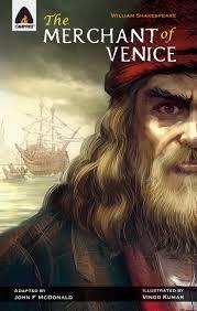 die besten ideen zu the merchant of venice auf merchant of venice
