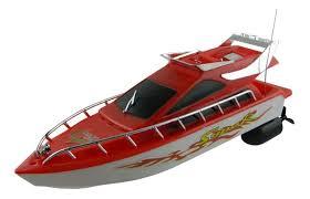 <b>Радиоуправляемые</b> катера - купить <b>радиоуправляемый</b> катер ...