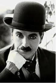 larry howe commemorates chaplin s influence filmmaking centennial charlie chapman courtesy picstompin com