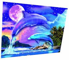 Znalezione obrazy dla zapytania wszystko o delfinach