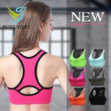 iSports Zone Store - Amazing prodcuts with exclusive discounts on ...