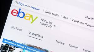 How to <b>sell</b> on eBay: 48 eBay <b>selling</b> tips - MSE