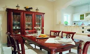 Tuscan Dining Room Tuscan Dining Room Home Decorating Ideas Tips X In Kb Small Dining