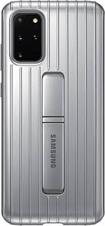<b>Чехол Samsung Protective</b> Standing Cover Y2 для Galaxy S20+ ...