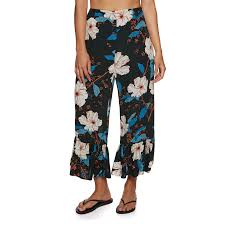 <b>Billabong</b> Strange Talk Женщины Trousers available from Surfdome